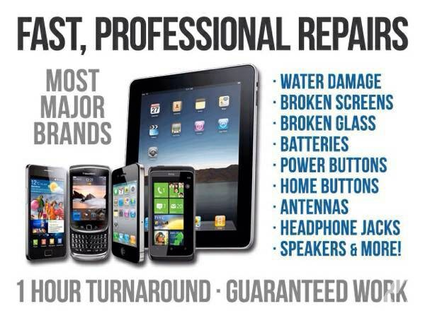 street-talk-cell-phone-repair-smartphone-unlock-repair-americanlisted_36809773